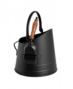 black-coal-bucket-with-shovel
