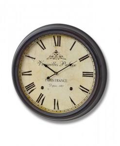 versailles-palace-clock