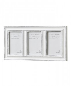 3-way-photo-frame-white