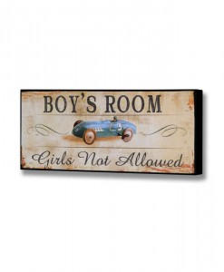 boys-room-plaque
