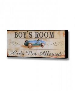 boys-room-plaque