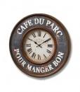 cafe-du-parc-clock