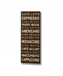 coffee-lovers-plaque