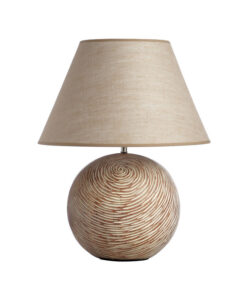 contemporary-lamp-round-base