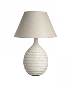 contemporary-white-lamp