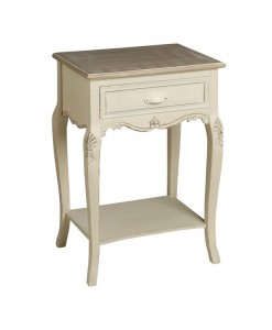 country-style-1-drawer-bedside-table