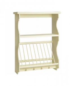 country-style-plate-rack