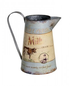 dairy-fresh-milk-churn