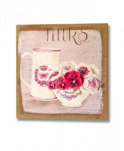 floral-jug-canvas