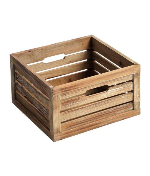 hampshire-12-drawer-storage-unit-2