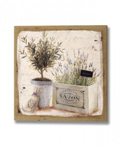 lavender-in-provence-canvas