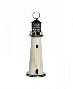 lighthouse-tealight-holder