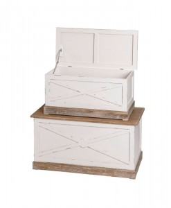 new-england-style-blanket-boxes