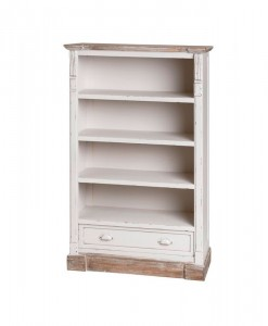 new-england-style-bookcase
