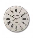 paris-1886-clock