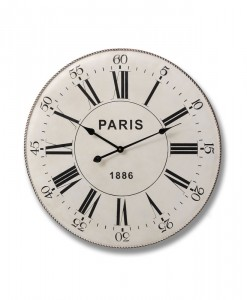 paris-1886-clock