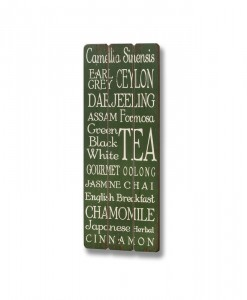 tea-lovers-plaque