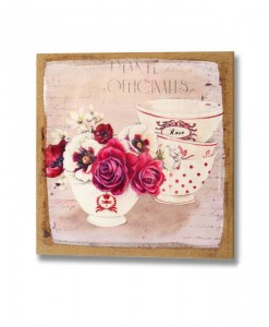 vintage-tea-party-canvas