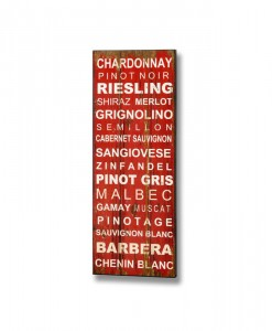 wine-lovers-plaque