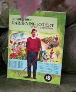 be-your-own-gardening-expert-1