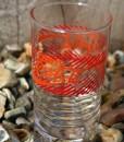 cherry-coca-cola-glasses-1