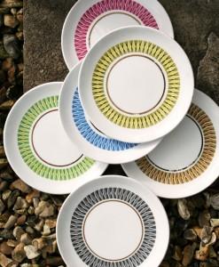 elizabethan-calypso-plates-1