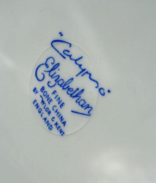 elizabethan-calypso-plates-2