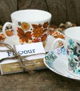 elizabethan-carnaby-cups-and-saucers-1