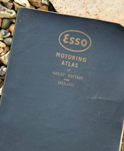 esso-motoring-atlas-1