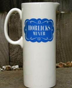 horlicks-1