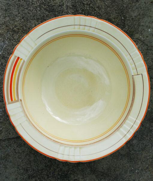 myott-bowls-hand-painted
