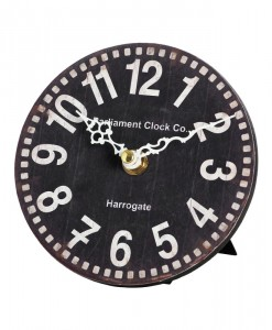 parliament-clock-co-clock
