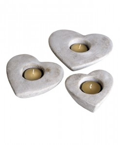 set-of-3-tea-light-holders