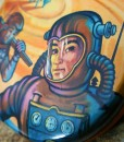 sharps-toffee-tin-astronaut-in-space-1