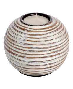 tealight-holder-2