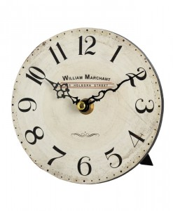 william-marchant-clock