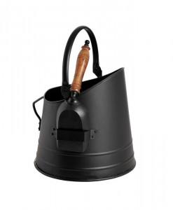 black-coal-bucket-with-shovel