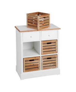 country-style-6-drawer-storage-unit-gallery-2