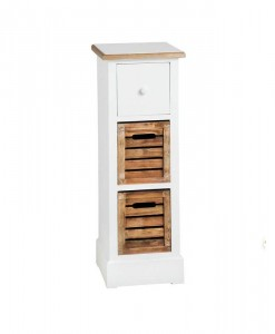 country-style-storage-unit-with-3-drawers