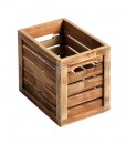 country-style-storage-unit-with-3-drawers-gallery-2