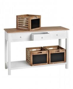hampshire-unit-with-3-storage-boxes