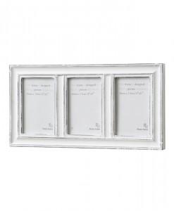 3-way-photo-frame-white
