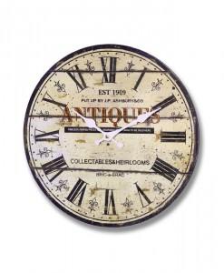 antiques-clock