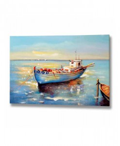boat-canvas