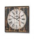 charles-river-clock