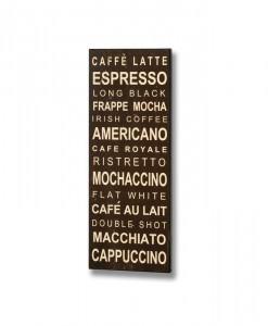 coffee-lovers-plaque