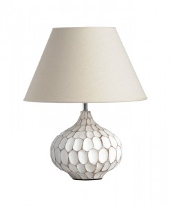 contemporary-table-lamp-with-decorative-base