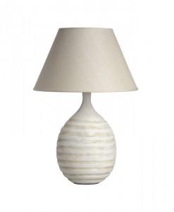 contemporary-white-lamp