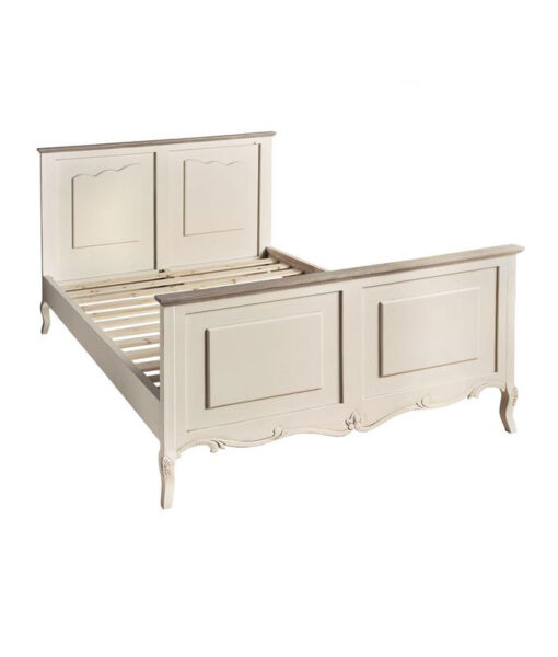 country-style-double-bed-2
