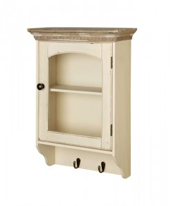 country-style-glazed-wall-unit